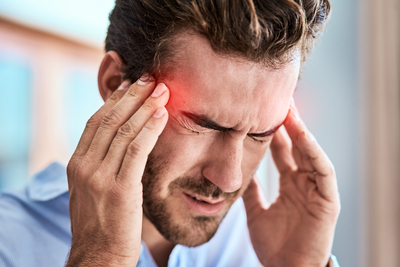 Headache Treatment from Tanner Chiropractic a Scottsdale AZ Chiropractor